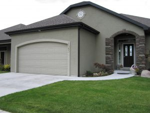 Garage Door Service Visalia